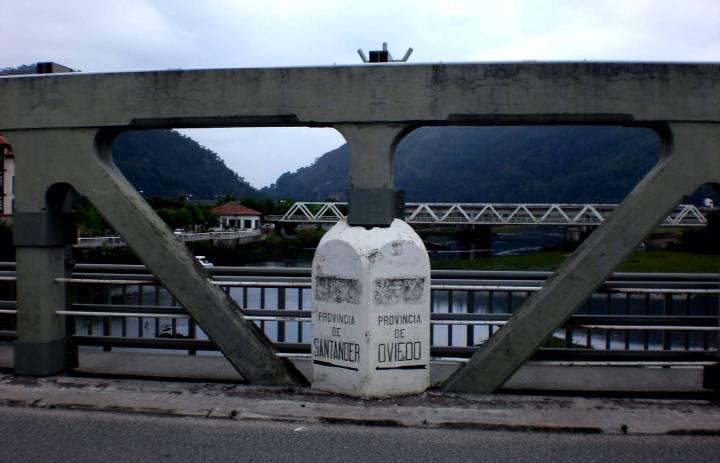 frontera-de-unquera