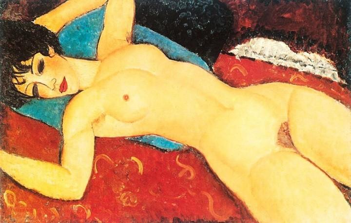 desnudo-de-modigliani-1