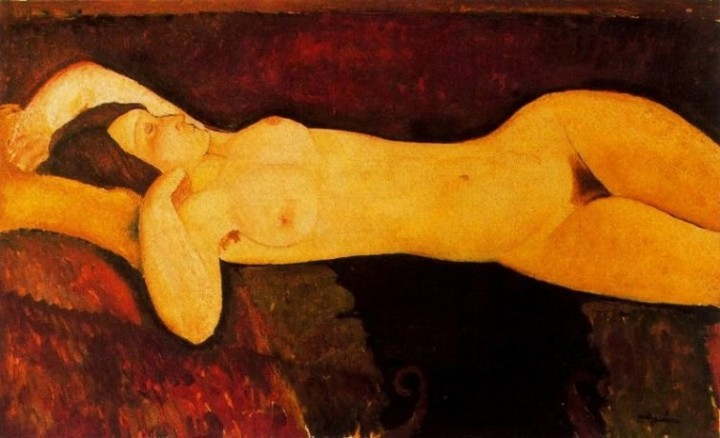 desnudo-de-modigliani-2