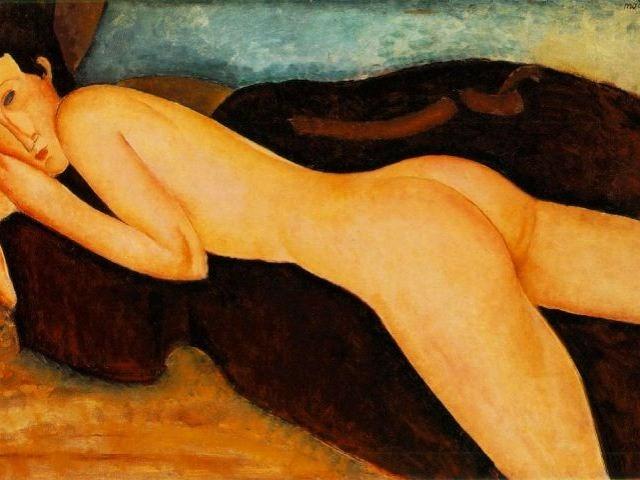 desnudo-de-modigliani-3