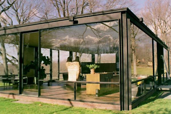 glasshouse1gt