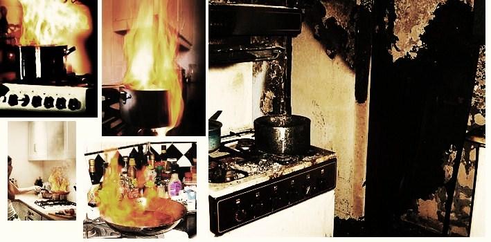 incendio-domestico