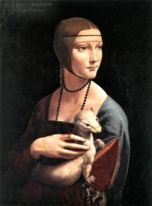 la-dama-del-armino1