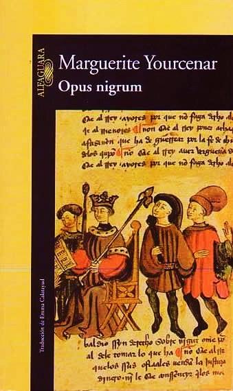 opus-nigrum