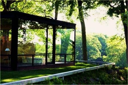 theglasshouse1a