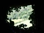 ventana-de-oneta-14