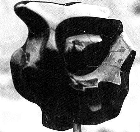 esculturas-azabache-material-tradicional