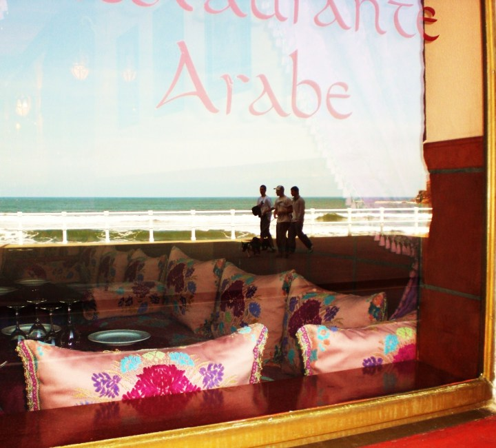 restaurante-arabe