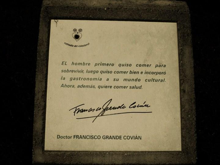 francisco-grande-covian
